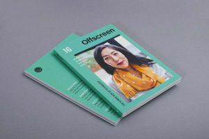 offscreen-paper-magzine