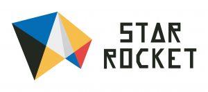 Star-Rocket-Logo