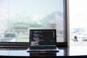 how did i start learning python