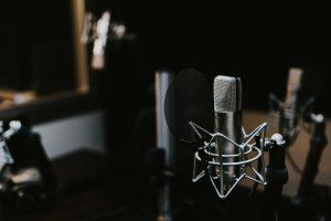 科技 podcast 推薦