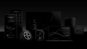 Endel's ecosystem