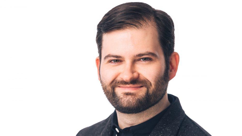 Dan Frommer(來源:《The New Consumer》)